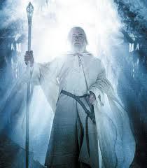 Light Wizard