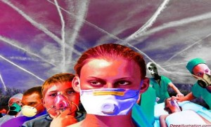 Chemtrail-Flu-Have-You-Got-It-Yet
