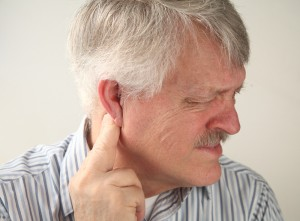 Man-with-Earache