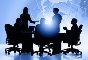 158 - corporate-governance