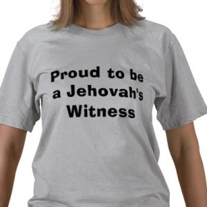 proud_to_be_a_jehovahs_witness