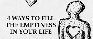 186 - fill-the-emptiness-in-your-life