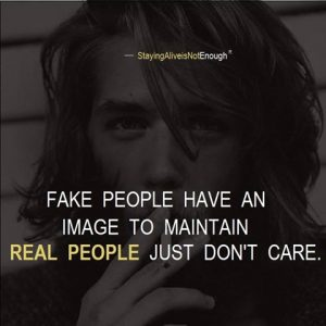 says-207-fake-people-have-an-image-to-maintain