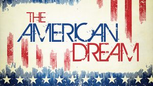213-american-dream