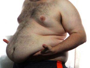 213-fat-man