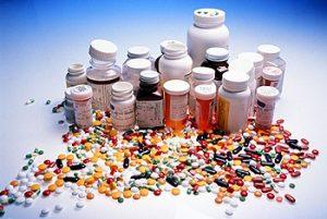 says-210 drugs
