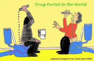 says-214-drug-portal