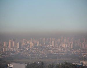 says-214-air-pollution