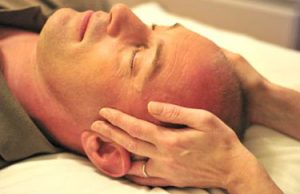 214-craniosacral-therapy