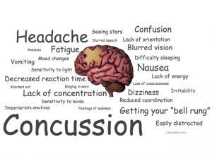217-concussion-symptoms2