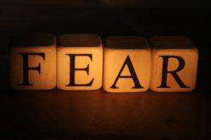 225-fear