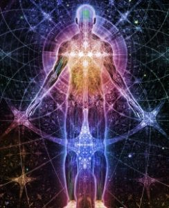 225-internal-energy