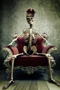 230-mind-king-of-dead-body