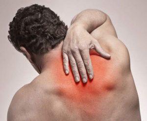 230-back-pain