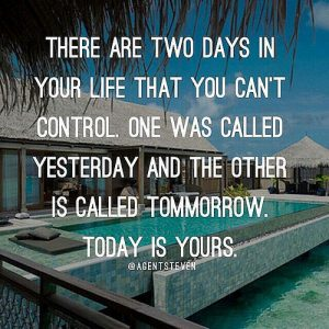 236-control-yesterday-and-tomorrow