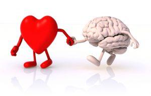 237-heart-mind
