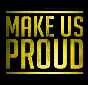 239-make-us-proud